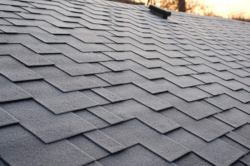 Shingle Roofing Services In London Cub Roofing Call 226 779 3531