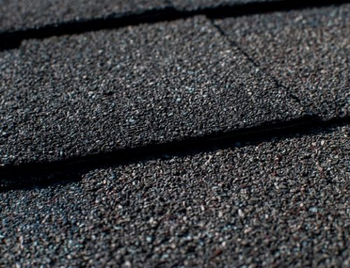When To Repair Or Replace Your London ON Asphalt Shingle Roofs