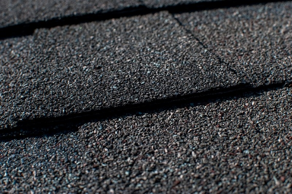 asphalt shingle roofs