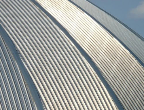 Excellent Types of Metal Roofs Available for London ON Homes