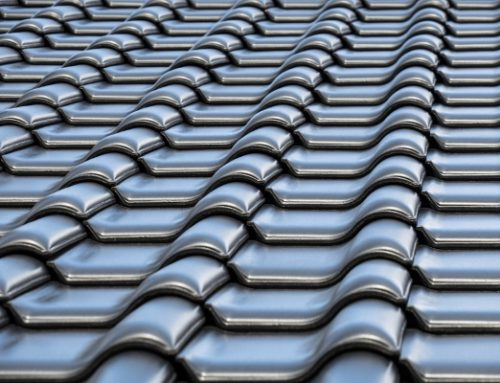 Why Metal Roofing Shingles Remain a Great Alternative to Traditional Materials
