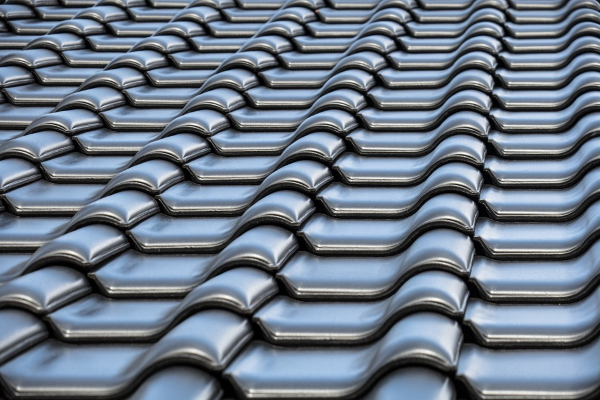 Why Metal Roofing Shingles Remain A Great Alternative To