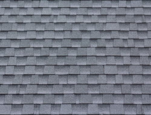 4 Reasons Why Asphalt Shingle Roofs Remain an Excellent Idea For Short-Term London ON Roofs