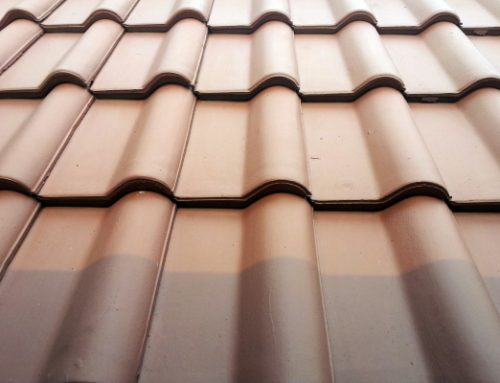 Common Problems You'd Encounter With Clay Tile Roofs